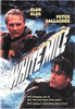 White Mile DVD Movie