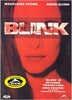 Blink - What You can't see can Kill You DVD Movie