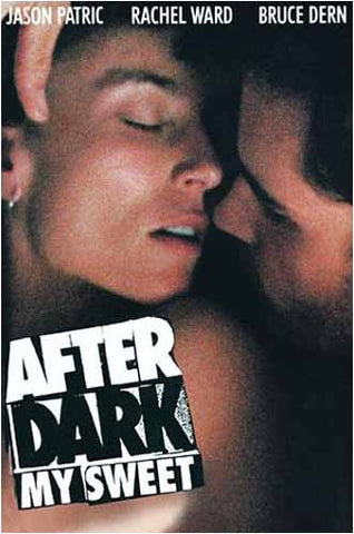After Dark, My Sweet DVD Movie