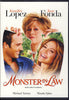 Monster-in-Law (Bilingual) DVD Movie