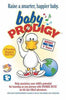 Baby Prodigy DVD Movie