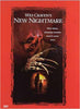 New Nightmare (Wes Craven s) (Bilingual) DVD Movie