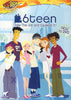 6teen - Take This Job And Squeeze It! DVD Movie
