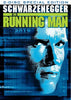 The Running Man (2- Disc Special Edition) DVD Movie
