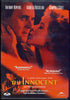 The Innocent (Bilingual) DVD Movie