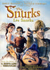 The Snurks (Bilingual) DVD Movie