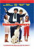 The Honeymooners (Full Screen Collector s Edition) DVD Movie