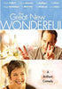 The Great New Wonderful DVD Movie