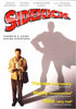 Sidekick DVD Movie