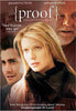 {Proof (Gwyneth Paltrow) (Bilingual) DVD Movie