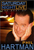 Saturday Night Live - The Best of Phil Hartman DVD Movie