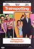 Trainspotting - Director s Cut (Collector s Edition) (Bilingual) DVD Movie