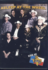 Asleep At The Wheel Act One - Live at Billy Bob's Texas