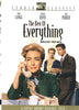 The Best of Everything (Bilingual) DVD Movie