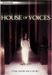 House of Voices (single disc)