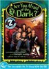 Are You Afraid of The Dark The Complete Second (2nd) Season (Boxset) DVD Movie