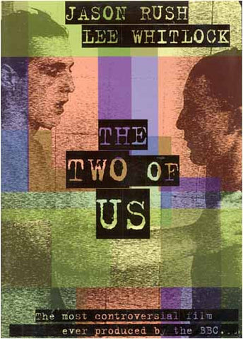 The Two of Us DVD Movie