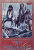 Two Missionaries DVD Movie