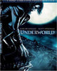 Underworld (2-Disc Unrated Extended Cut) DVD Movie