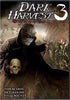 Dark Harvest 3 - Scarecrow DVD Movie