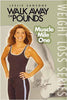 Leslie Sansone - Walk Away the Pounds - Muscle Mile One DVD Movie