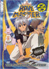 Rave Master - The Sound of Thunder , Vol. 3 DVD Movie