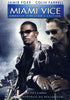 Miami Vice (Unrated Director s Edition) (Widescreen) (Bilingual) DVD Movie