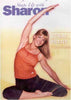 Shape Up With Sharon - Yoga / Pilates DVD Movie
