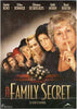 A Family Secret / Le Secret De Ma Mere DVD Movie