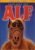 ALF - Season One (Boxset) (LG) DVD Movie