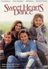 Sweet Hearts Dance DVD Movie