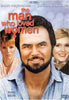 The Man Who Loved Women (Burt Reynolds) (Widescreen) DVD Movie