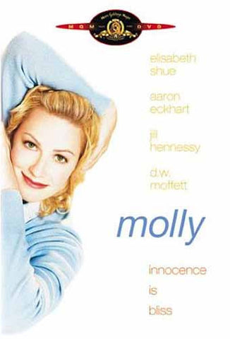 Molly (MGM) DVD Movie