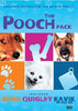 The Pooch Pack (Boxset) DVD Movie