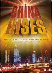 China Rises (Boxset)
