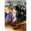 Detective DVD Movie
