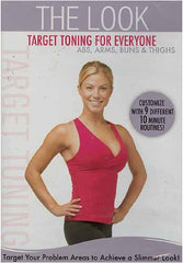 The Look - Target Toning For Everyone