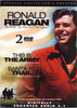 Ronald Reagan - This Is the Army and Santa Fe Trail (Boxset) DVD Movie