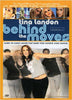Tina Landon Behind the Moves: Session 1 DVD Movie