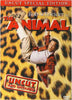 The Animal (Uncut Special Edition) DVD Movie