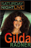 Saturday Night Live - The Best of Gilda Radner DVD Movie