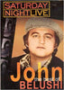 Saturday Night Live - The Best of John Belushi DVD Movie