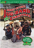 Emmet Otter's Jug-Band Christmas (Collector's Edition) DVD Movie