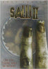 Saw II (Full Screen) DVD Movie