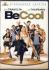 Be Cool (Widescreen Edition) DVD Movie