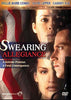 Swearing Allegiance DVD Movie