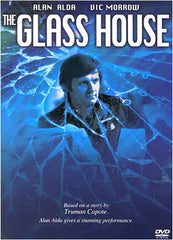 The Glass House (Alan Alda)
