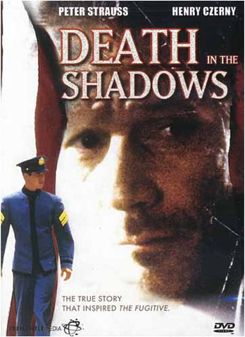 Death in the Shadows DVD Movie