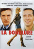 La Doublure DVD Movie