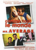 Comme Tout le Monde / Mr. Average DVD Movie
